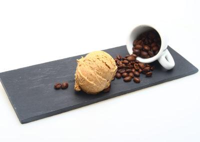 Cafè Aràbica