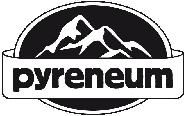 Pyreneum