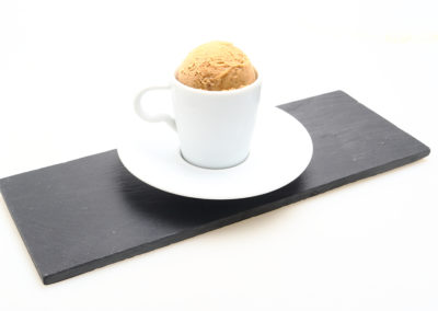 Sorbet café